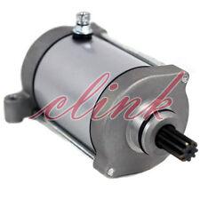 Hisun Start Motor,STARTER, UTV ATV 700,YS MSU 700 500,MASSIMO,BENNCHE,TSC