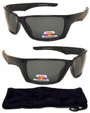 29954ff64 Óculos de Proteção e para Tiro | eBay