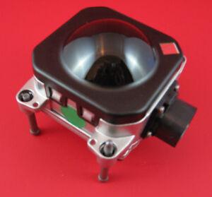 Adaptive Speed Cruise Control Sensor Module - NEW OEM 2014 - 2015 Grand Cherokee