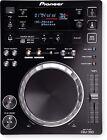 Pioneer CDJ-350 DJ-Media-Player inkl. Schutz Abdeckung !!