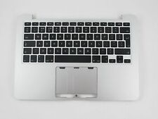Housings and Touchpads for Apple Laptops