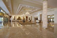 Luxus Marmor Boden Naturstein Boden Belag Wand Fliesen Crema Fliese 60x60 100m²