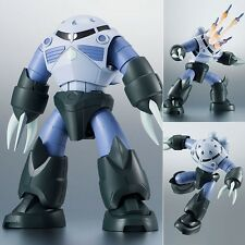 Robot Soul Spirits Tamashii 212 Gundam MSM-07 Z'Gok A.N.I.M.E. figure Bandai