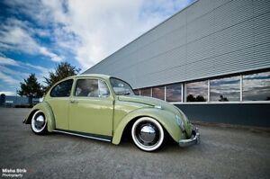 portawalls White Wall 13'' inch Car Tire insert Trim set. tire sidewall 4pcs...
