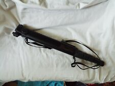 Slik  Monopod 145cm (57 inches)