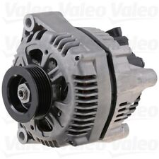 Alternator Valeo 439217 fits 97-03 Chevrolet Corvette 5.7L-V8