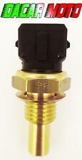 Sensor Temperature Triumph Daytona 955 I Double Arm 2002