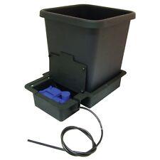 Autopot Auto Pot System Module 1 Extension Kit 15 Litre 15L Hydroponics
