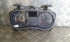 Compteur de vitesse RENAULT Clio III (3) 1.5 DCI - Réf : 8200582702