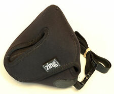 Zing 545-121 SLR Camera Cover