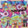 P.G.Six - Starry MIND NEU LP