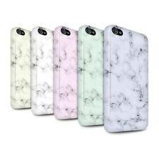 Housses et coques anti-chocs blancs brillants iPhone 4s pour téléphone mobile et assistant personnel (PDA)