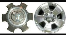 2005 - 2014 Toyota Tacoma genuine​ Center Cap 42603-AD070 hubcap