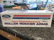 Ford Racing Roller Rocker Arms M-6564-G351C 1.5 7/16 STUD