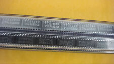 TEXAS INSTRUMENTS SN74LS163AD 16-Pin SOIC SMD IC New Lot Quantity-25