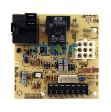 Nordyne Gibson Tappan Indoor Furnace Air Handler Blower Control Board 624643