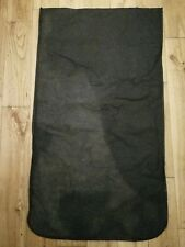 Austin Rover MG Metro Sunroof Bag Cover Average Condition