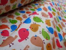 Children's Cotton 100%, 'Thomas', (per metre) dress fabric, sewing