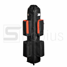 Strobius Std 85II Carry Bag Case for Light Stands, Flashes, Umbrellas