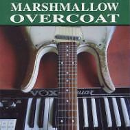 The Marshmallow Overcoat - A Touch Of Evil Cd