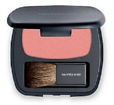 Bare Escentuals Bare Minerals Blush Ready Compact The Aphrodisiac 6g