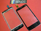 Kit VETRO+ TOUCH SCREEN per ALCATEL ONE TOUCH M'POP 5020 5020D OT LCD DISPLAY