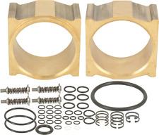 Repair Kit 556601 Fits Massey Ferguson 202 2135 302 304 35 35x 50 65 765 To35