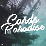 CardsParadiseGermany