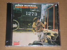 JOHN MAYALL - LOOKING BACK - CD SIGILLATO (SEALED)
