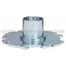 BOSCH 16mm Template Guide Bush for GKF 600 & GOF GMF POF Router 2 608 000 471
