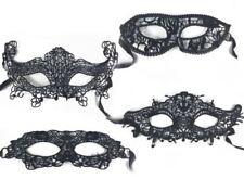 Women's Lace Party Costume Masks