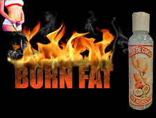 Waist Full Body Tummy Slimming Reductora Weight Loss Belly Fat Burner Gel Cream