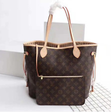 Hot Sale Women's Shopper Handbag Large 2020 Designer Ladies Tote Shoulder Bag