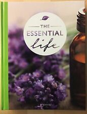 The Essential Life - 3rd Edition 2017 byTotal Wellness Publishing FREE SHIPPING