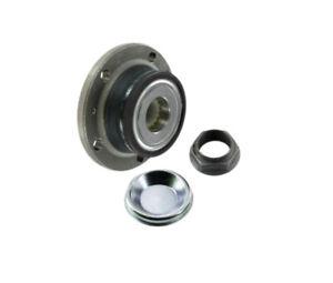 Optimal Rear Wheel Bearing Kit 602681 fits Citroen C5 RW_ 2.0 HDi 2.7 HDi