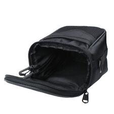 Camera Case Bag Strap Fit For Canon Powershot SX20 SX30 SX50 SX40 HS SX510 New