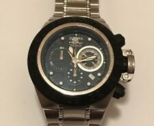 Men's Invicta Subaqua Noma IV Model 10138 Chronograph Watch 64