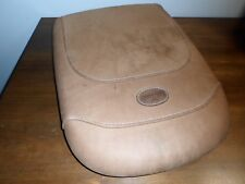 2001 - 2003 Ford F-150 King Ranch - Center Console Armrest Lid