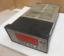 POWERS PROCESS CONTROLS 325, 320 SERIES PROCESS MONITOR PART# 325-B000S MODEL: 1