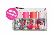NWT Victoria's Secret PINK Collection Holiday Mini Mist Gift Set - Gift?