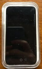 Apple iPod Touch 4th Generación Negro (8 GB)