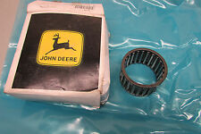 John Deere Hitachi 4334731 Needle Bearing