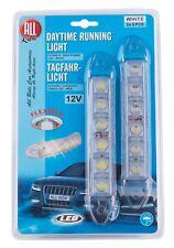 All Ride Flexible Daytime Running Light - 6 LED