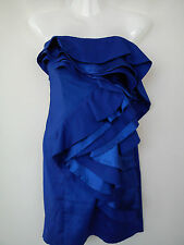 Nice party LIPSY  Ladies womens dress size 10 excellent condition.