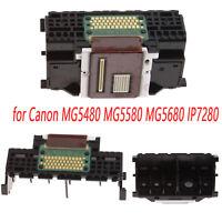 QY6-0082 Druckkopf für Canon iP7220 iP7250 MG5680 MG5580 MG5480 IP7280 Machine