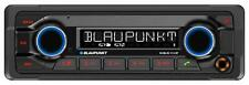 Blaupunkt Dublin 112 BT MP3-Autoradio mit Bluetooth USB AUX-IN