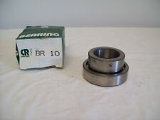 CR BR10 BEARING SEALED VARIOUS FORD,CHEVROLET,JEEP