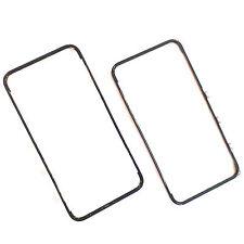 100% autentico di Apple iPhone 4 LCD Display Lunetta Surround SCHERMO FISSAGGIO METAL FRAME