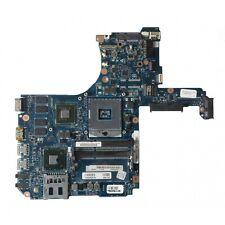 H000055970 TOSHIBA SATELLITE L50-A MOTHERBOARD VGFG MB REV:2.1