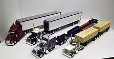 Tonkin Replicas 1:53 scale    Complete Unit  Set #37